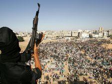 Avertisment SUA: Risc crescut de atentate in Europa pana in septembrie!