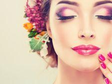 3 trucuri de frumusete pe care ai fi vrut sa le stii mai devreme