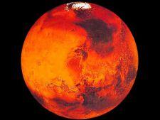 De la Pamant la Marte! Calatoria care poate dura doar 5 minute