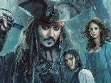 Premierele lunii mai 2017! Filmele pe care nu trebuie sa le ratezi