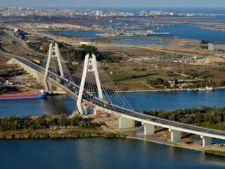 Pleci la mare? Se inchide podul Agigea! Rute ocolitoare