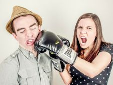 5 probleme care duc la despartire orice ai face