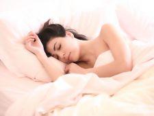 Cat de des trebuie curatata lenjeria de pat