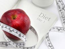Cum pierzi rapid 5 kilograme fara sa te infometezi