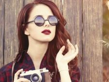 3 secrete de beauty de la fotomodele. Cum sa arati mai tanara!