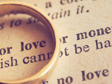 STUDIU Bani sau dragoste? Care este cheia fericirii