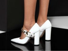 Sfaturi pentru alegerea unor pantofi de dama potriviti