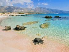 3 insule sublime, perfecte pentru o vacanta reusita