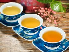 Ai preparat intotdeauna ceaiul gresit! Trucul pentru prepararea ceaiului perfect