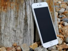 Motivele pentru care este indicat sa duci telefonul la un service gsm