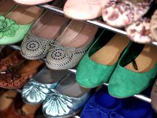 3 pantofi pe care trebuie sa ii ai in aceasta vara