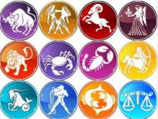 Cea mai buna zodie din horoscop. Toata lumea o iubeste