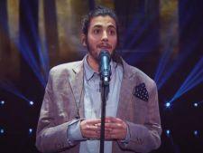Castigatorul Eurovision 2017, probleme grave de sanatate