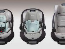 Carucioare si scaune auto - modele noi pe site-ul Bebecarucior.ro!