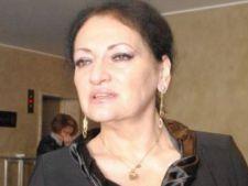 Monica Pop, marturisiri dureroase despre lupta cu cancerul