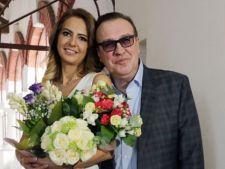 "Gabriel Cotabita se muta in casa noua: ""O parte din bani ii am de la mama"""