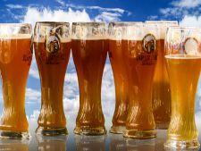 Festivalul Bucharest Craft Beer deschide sezonul de bere