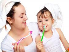Cum alegem corect produsele de ingrijire dentara