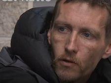 """Un om al strazii, erou in Manchester. """"A trebuit sa scoatem cuie din brate copiilor"""" VIDEO"""