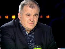 """Florin Calinescu, in lacrimi la """"Romanii au talent"""""""