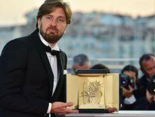 Castigatorii Cannes 2017!