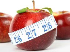 Dieta cu mere rosii: in 5 zile slabesti si iti detoxifici organismul