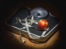 Dieta EXPRES te ajuta sa pierzi 5 kilograme intr-o saptamana