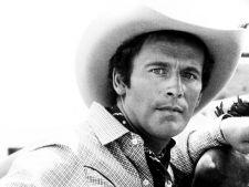 """Inca un actor din serialul """"Dallas"""" s-a stins din viata"""