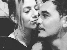 """Razvan Simion, despre prima intalnire cu Lidia Buble: """"A fost un dezastru!"""""""
