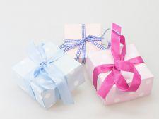 Nu stii care este cadoul perfect? S-au gandit altii la asta!