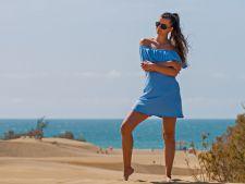 Cum sa ai un ten de invidiat la plaja! Doua trucuri simple!