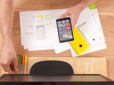 Doua gadgeturi inedite pe care trebuie sa le ai si tu