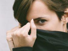 5 lucruri care te fac mai putin atragatoare