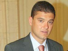 Cristian Boureanu: 3 ani de inchisoare! Cine este politistul pe care l-a agresat