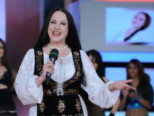 Maria Dragomiroiu dezvaluie secretul parului lung si sanatos!