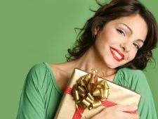 5 idei de cadouri perfecte pentru femei