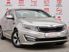 Automobile Kia de vanzare prin Leasing Automobile – Fiabilitate si costuri reduse