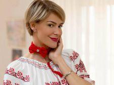 Roxana Ciuhulescu se marita maine! A planuit totul in mare secret