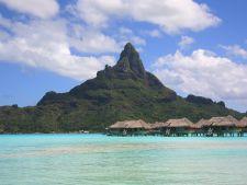 Insule uimitoare pe care sa le vizitezi vara aceasta