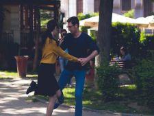 Targ de Sanziene: Magia se intampla la Gradina cu Artisti