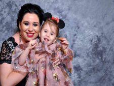 Oana Roman si Marius Elisei, 3 ani de casnicie. Rezumatul relatiei, facut de Oana