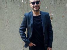Cum a slabit Razvan Ciobanu 40 de kilograme. Iata ce mananca zilnic