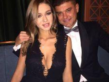 """Laura Dinca o ataca pe fosta sotie a lui Cristian Boureanu: """"O sa muriti de foame daca intra la puscarie"""""""