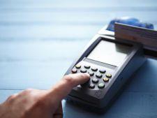 Solutii impotriva fraudelor online. Cum sa-ti protejezi banii