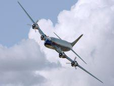 Cum iti dai seama daca avionul urmeaza sa se prabuseasca. 3 indicii la care sa fii atent
