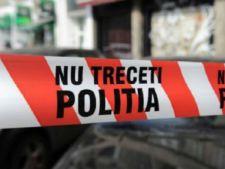 Alerta cu bomba intr-un magazin din Bucuresti! Autoritatile, puse pe jar