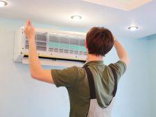 Aparatul de aer conditionat - solutia de climatizare pentru locuinta ta