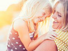 Sanatatea copiilor: 3 site-uri utile pentru mamici
