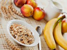 7 alimente pe care le poti manca oricand, in orice cantitate, pentru ca nu ingrasa
