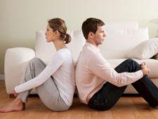 7 greseli care duc sigur la divort. Daca le faci si tu, este timpul sa te opresti
